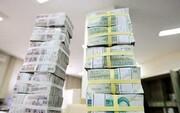 نگاهی به مشکلات غیراقتصادی اقتصاد ایران