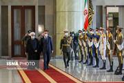 واکنش  رسانههای عربی به سفر الکاظمی به تهران