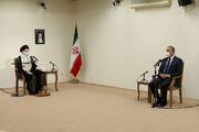 واکنش رسانههای بینالملل به سفر الکاظمی به ایران