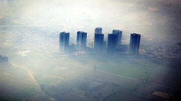 معضل پایتخت به جز گرما و کرونا در تابستان