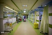 ماجرای فوت ۱۶ بیمار به دلیل اختلال سامانه اکسیژن در زاهدان