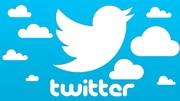 توییتر و فیسبوک حساب کاربری طرفداران بولسونارو را مسدود کردند