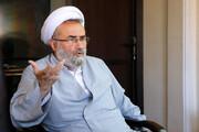از جدال لفظی حدادعادل و احمدینژاد نباید بیتفاوت عبور کرد
