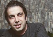 عباس جمشیدی فر: حضور اینفلوئنسرها در عرصه بازیگری جای کسی را تنگ نمی کند