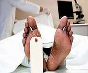 مرگ کارگر جوان در حال کار در کارخانه شالیکوبی