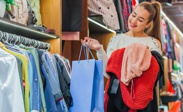 چگونه لباس پوشیدن روی نگرش و احساسات شما تأثیر می گذارد