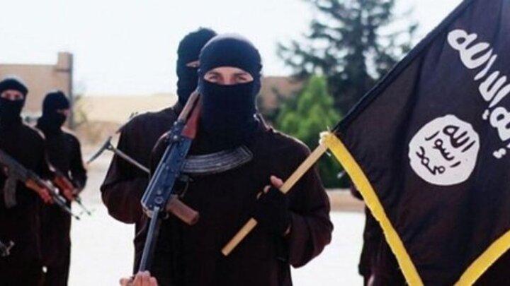 رئیس اطلاعات گروه تروریستی داعش در افغانستان کشته شد