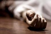 قاتل موبد زرتشتی در کرمان خودکشی کرد