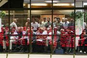 آخرین اخبار از عرضه صندوقهای ETF در بورس