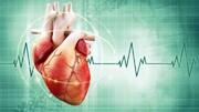 سکته قلبی بیشتر در چه زمانی اتفاق می افتد؟
