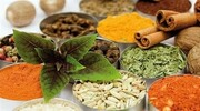 ۹ فراورده طبیعی درمان دیابت