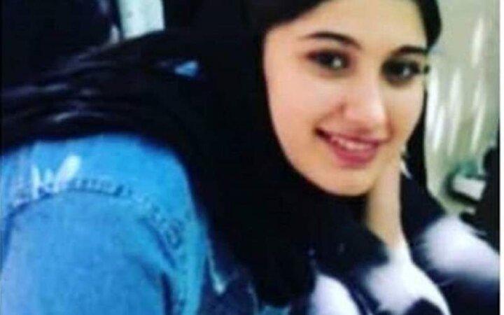 دختر 18ساله مریوانی خودکشی کرد/تکذیب خودکشی به علت مخالفت با ازدواج