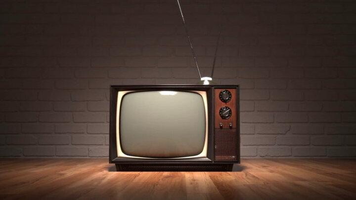 بررسی بهترین سریال های تلویزیونی