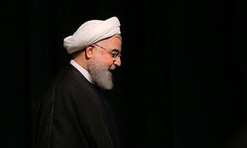 تجربه حسن روحانی؛ مانع اصلی تسامح ائتلافی اصلاحطلبان