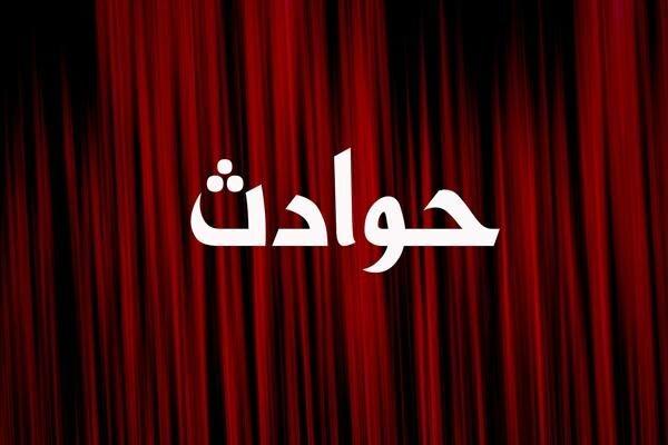 دستگیری ۱۱ زورگیر خشن در کرج / فیلم