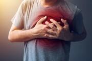 دلیل افزایش سکته قلبی در بحران کرونا چیست؟