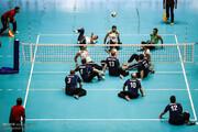 لیگ جهانی والیبال برگزار خواهد شد اما مشروط