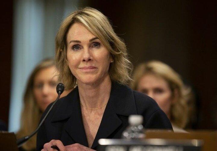 رأیگیری قطعنامه آمریکا علیه ایران در هفته آینده