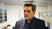 چرا شهردار تهران در جلسات هیات دولت شرکت نمی کند؟
