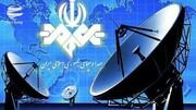 معرفی سریالهای محرم و صفر + اسامی و شبکه پخش