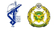 آمادگی ارتش و سپاه برای کمک به برگزاری کنکور