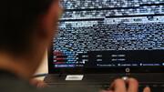 حمله سایبری به سیستمهای صنایع نظامی اسرائیل