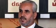 حماس علنی سازی روابط امارات و اسرائیل را محکوم کرد