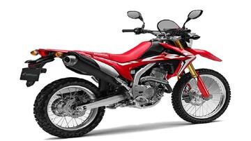 گواهینامه موتورسیکلت اینترنتی صادر میشود