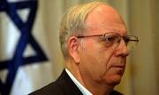 مقام سابق امنیتی اسرائیل: نیم قرن است با اعراب رابطه داریم