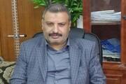 تنها کارکرد اتحادیه عرب صدور بیانیه است