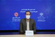 وزارت بهداشت: داوطلبان را بعد از کنکور غربالگری می کنیم