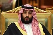 چرا عربستان در برابر توافق امارات و رژیم صهیونیستی سکوت کرد؟