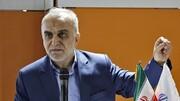 سخنان مهم وزیر اقتصاد درباره حمایت دولت از بورس