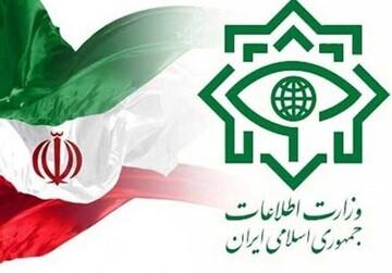 آزادی سه ایرانی از اسارت دزدان دریایی سومالی