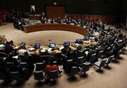آمریکا درخواست روسیه درباره پرونده ایران را رد کرد