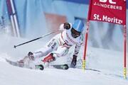 لغو مسابقات اسکی آلپاین آمریکای شمالی