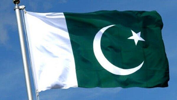 واکنش پاکستان به کشف میدان گازی در دریای سیاه توسط ترکیه