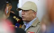 الکاظمی دستور بازداشت عاملان ترورها در بصره را صادر کرد