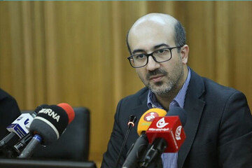انتقاد عضو شورای شهر به تونل های وحشت در تهران