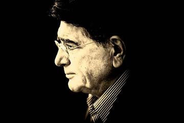 همه آوازهای سیاسی که محمدرضا شجریان خواند | صوت