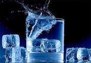 اوقات ممنوعه نوشیدن آب را بدانید