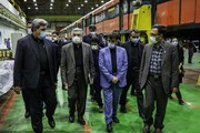 قیمت واقعی بلیط مترو در تهران ۱۲ هزار تومان است