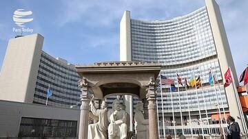 افزایش مبتلایان به کرونا در مقر سازمان ملل