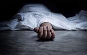 یک سرباز در سیستان و بلوچستان به شهادت رسید