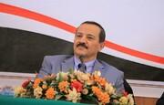 اتحادیه عرب در حال متلاشی شدن  است