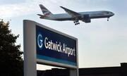 خسارت ۳۴۳ میلیون پوندی کرونا به دومین فرودگاه لندن
