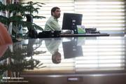 جزییات ماجرای آدم ربایی ۱۳۰۰ میلیاردی در تهران