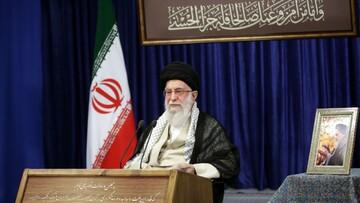 سلام فرمانده کل قوا به کارکنان پدافند هوایی ارتش ابلاغ شد