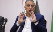 الکاظمی: برای بازگرداندن اقتدار دولت تلاش می کنیم
