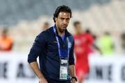 پاداش میلیونی برای فرهاد مجیدی در صورت قهرمانی جام حذفی